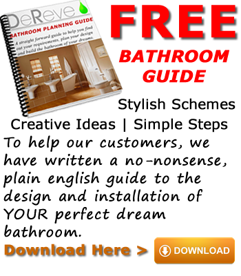 Bathroom Guide